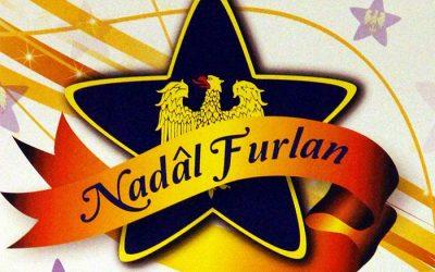 Premio Nadâl Furlan 2017