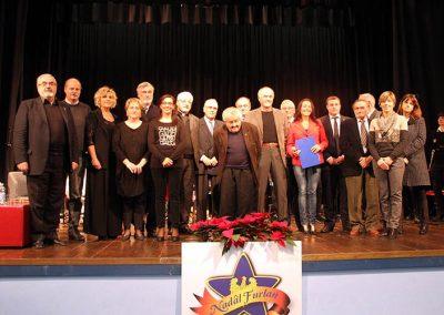 palco nadal 2015