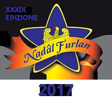 logo Nadal Furlan width=